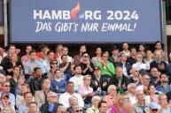 هامبورغ 2024