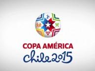 شعار البطولة السابقة