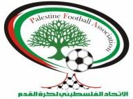 الاتحاد الفلسطيني لكرة القدم
