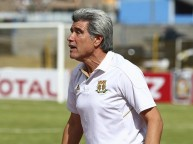 مارسيلو تروبياني