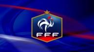 شعار الإتحاد الفرنسي
