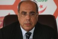 محمد روراوة