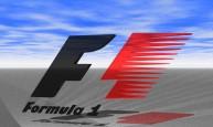 فورمولا 1 ستقيم مناقصة مستقلة للمحركات