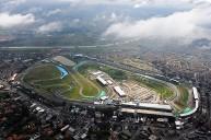 حلبة سباق البرازيل