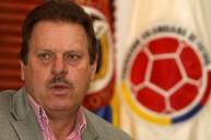 رامون خيسورون
