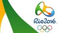 شعار أولمبياد ريو 2016
