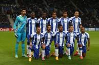 فريق بورتو