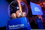 أربع دول تستضيف نهائيات يورو 2017