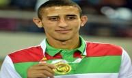 محمد فليسي