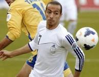 محمد طلعت