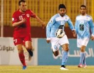 محمد طنوس
