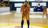 إسماعيل احمد