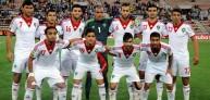 منتخب تونس للمحليين