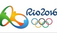 شعار اولمبياد ريو 2016