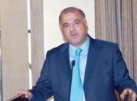 سمير منصور
