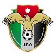 اتحاد كرة القدم الأردني