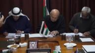 الأردن تحتضن السوبر العربي لكرة اليد