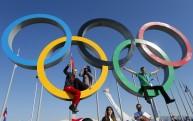 أوليمبياد 2024