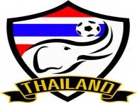 شعار الاتحاد التايلاندي لكرة القدم