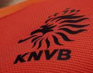 شعار الاتحاد الهولندي