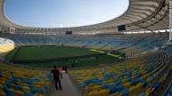 ملعب ماركانا