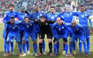 فريق الحد البحريني