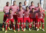 فريق  الافريقي التونسي