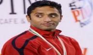 عمرو الجزيري
