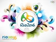 اولمبياد ريو