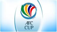 شعار كأس الاتحاد الآسيوي