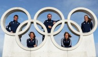 روسيا قد لا تشارك في الأولمبياد
