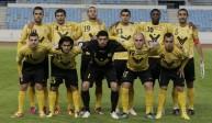 فريق العهد اللبناني