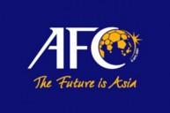 شعار الاتحاد الآسيوي