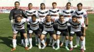 فريق الصفاقسي التونسي