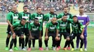 فريق الرياضي القسنطيني
