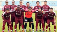 فريق النجمة اللبناني
