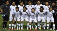 لاعبو بوليفيا