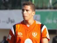 محمود وادي
