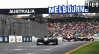 جانب من سباق أستراليا الموسم الماضي (أرشيف)