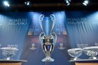 بطولة دوري أبطال أوروبا