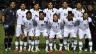 المنتخب البوليفي
