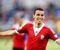 محمد زعبيه