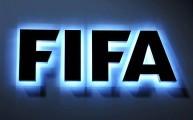 شعار فيفا
