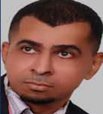 جمال القاسمي