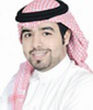 احمد عزيز