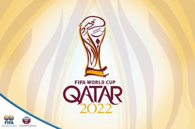 كأس العالم لكرة القدم 2022